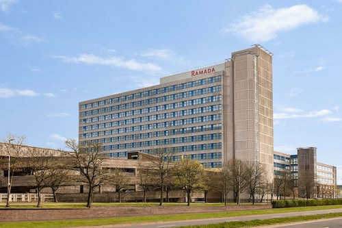 Ramada by Wyndham East Kilbride