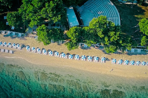Club Jet Tours Kaktus Resort