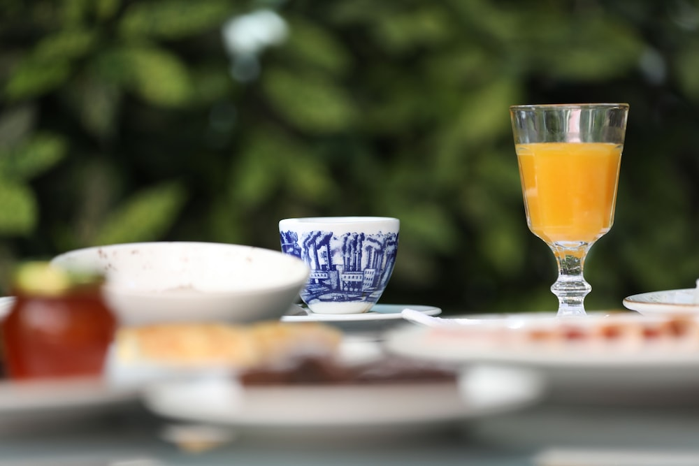 Breakfast Meal, Deluxe Boutique Hotel Palea Poli