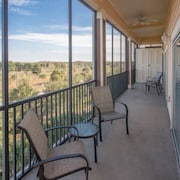 Palisades Resort 14200 #409