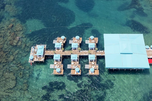 Granada Luxury Beach - All Inclusive