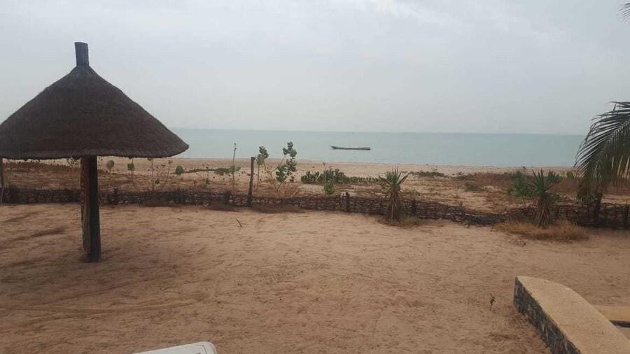 Keur Lagune