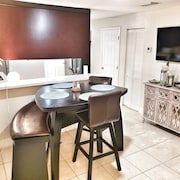 Miami Beautiful/affordable Rental Close to Wynwood, South Beach, Little Havana