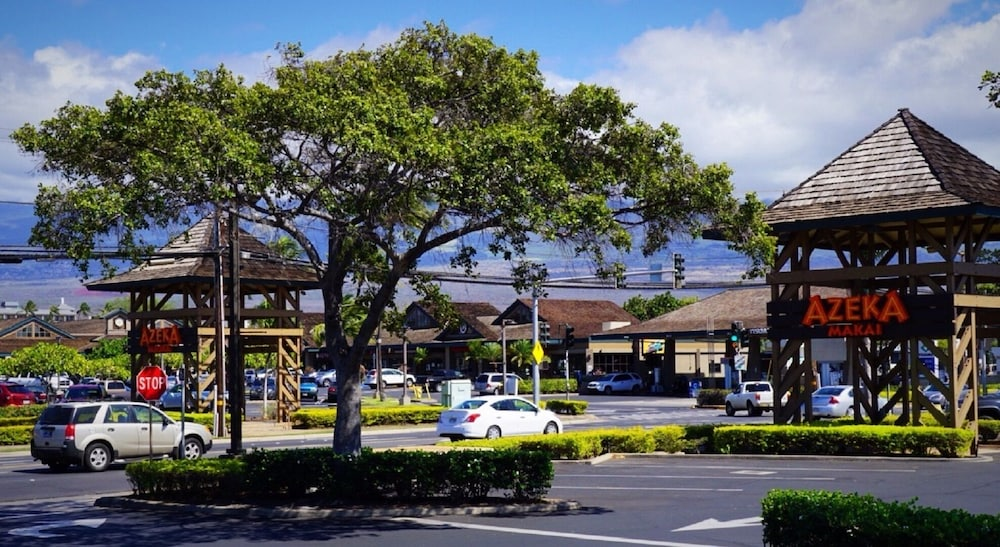 Exterior, Aloha on Maui! Updated Studio With the Luxury of Home~ Inquire Now~