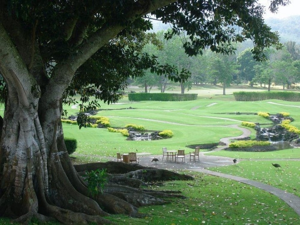 Golf, Aloha on Maui! Updated Studio With the Luxury of Home~ Inquire Now~