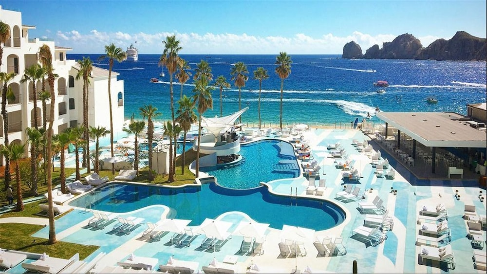 Image result for ME cabo review