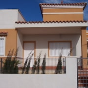 Accommodations for Rent in Spain, Costa Blanca