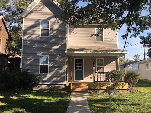 Fully Remodeled Home Close to BSU and Downtown!!