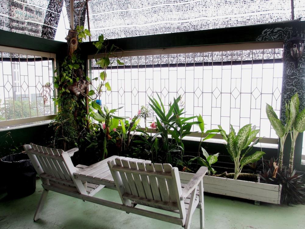 Sandakan Backpackers Hostel: 2019 Room Prices $15, Deals
