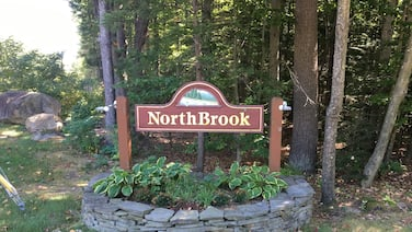Updated Spacious Condo in the Heart of North Conway