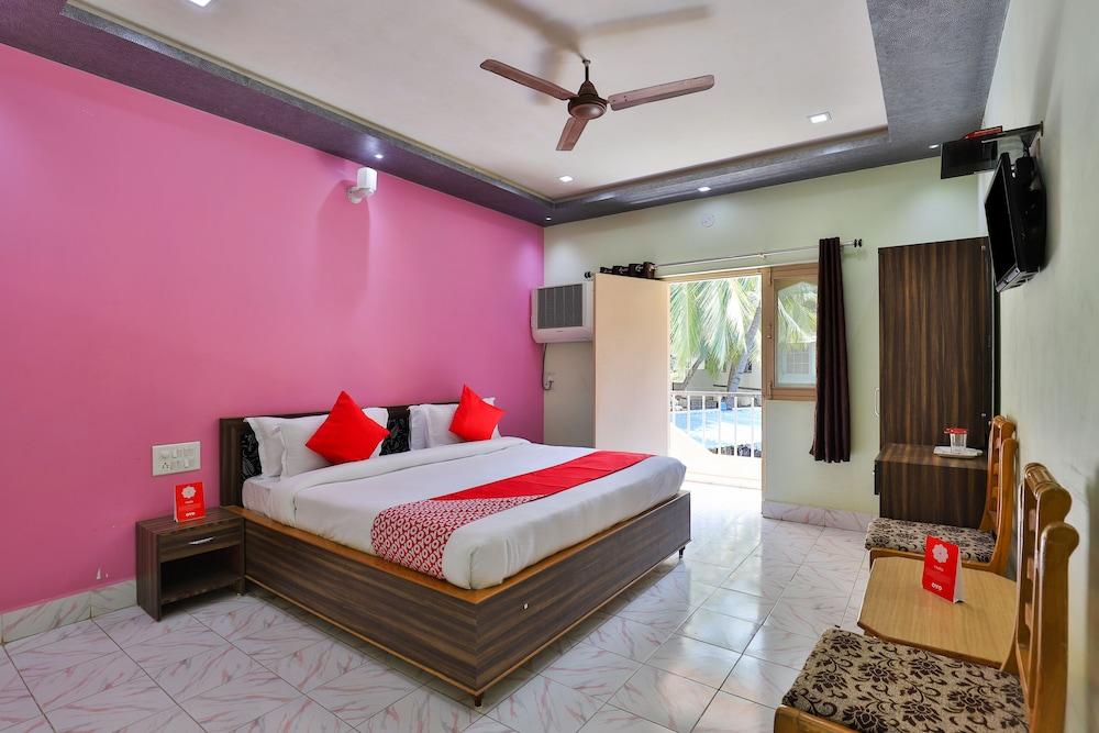 OYO 18385 Hotel Triveni in Diu | Hotel Rates & Reviews on Orbitz