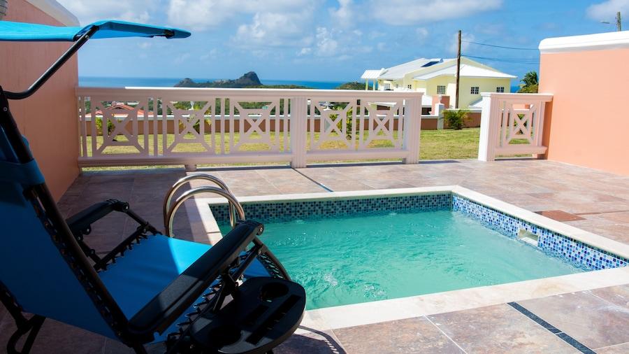 Mount Royal Luxury Condos