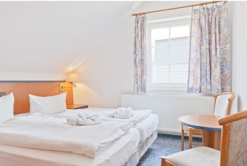 Apartment Zillierbach With Wi-fi & Parking, Close to the Center and Quiet