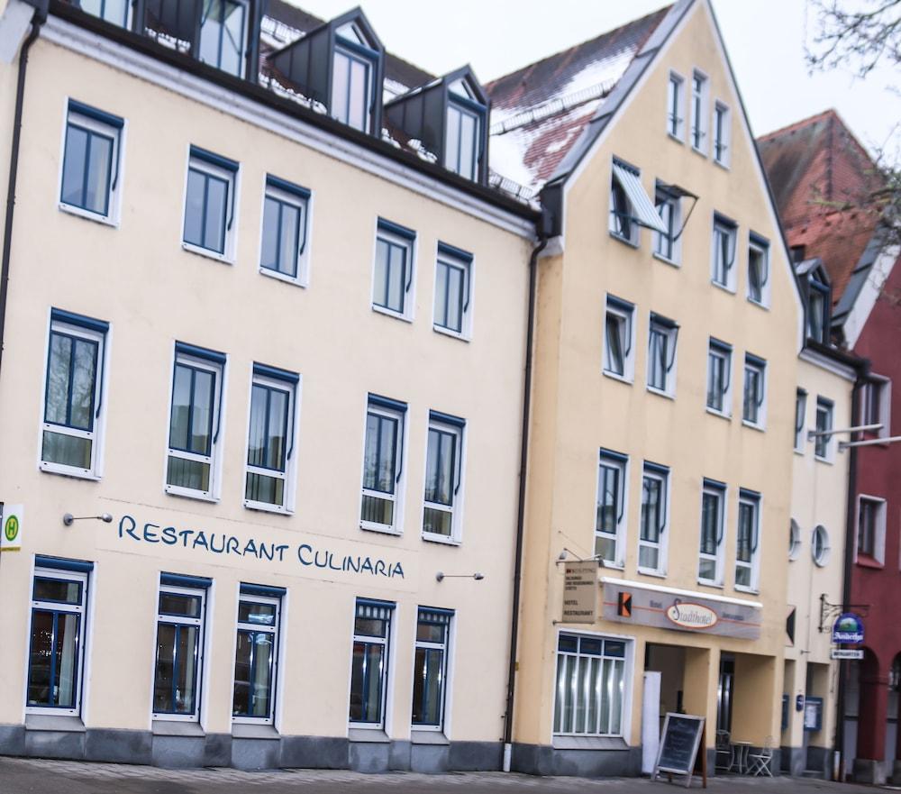 Single chat deggendorf
