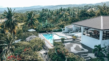 Panorama de Argao Resort