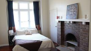 4 Schlafzimmer, Internetzugang
