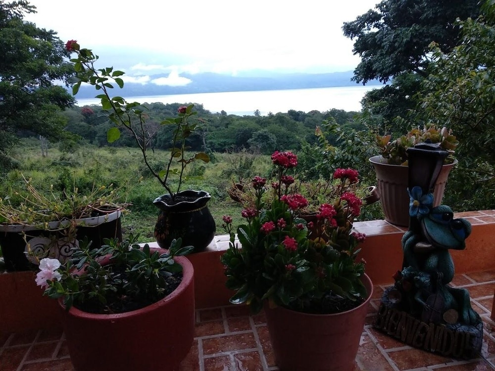 Posada Los Chaneques Catemaco Colibrí In Catemaco Hotel Rates