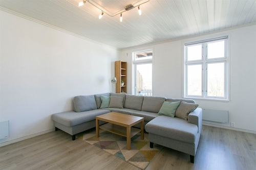 Bedroom for Rent - 500 Meters From Skien Center
