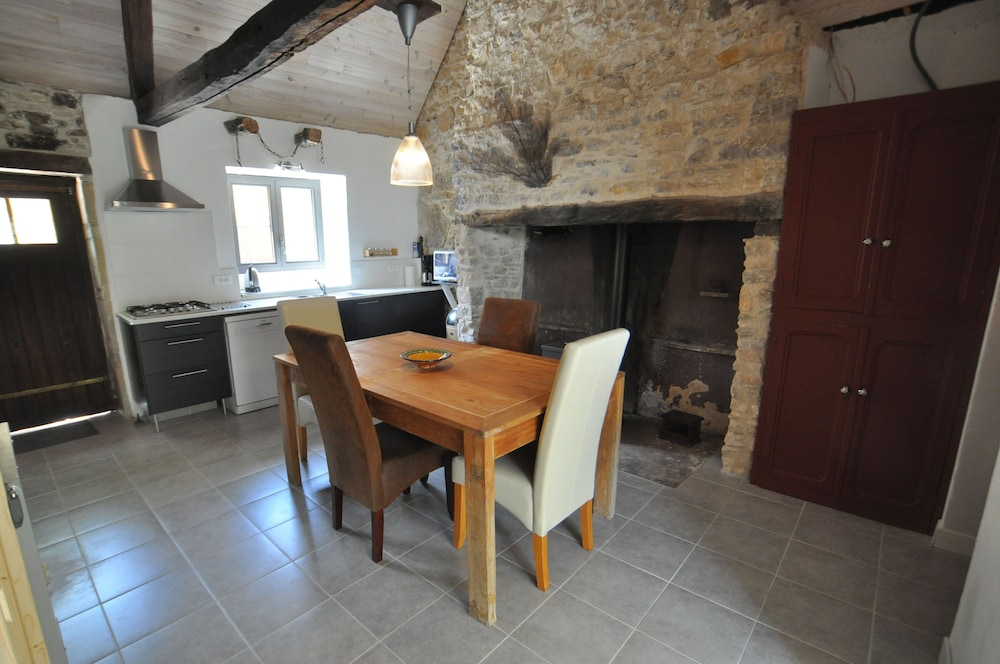 c26fea835697 Luxury Country Cottage Close te Lively Village on Lot Dordogne Border 0.0  out of 5.0