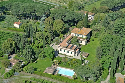 Dream Villa in Tuscany - Maremma. Group Travel, Wedding. 18 km to the sea