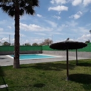Large 100m2 Apartment For Holidays In SAN Juan Alicante