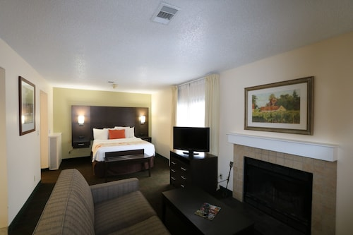 StayPlace Suites - Akron Copley Township - West