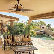 Casa LA Roca - Luxury Home IN A Gated Community