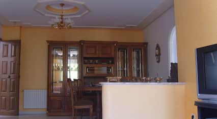 Kantaoui; Posizione Ideale, Magnifico Appartamento per Coppia o Famiglia; Wifi