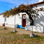 Monte Capitão - Charming Country House