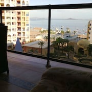 Verdemar Apartment FOR Rent III Honda Beach