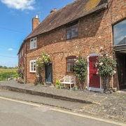 River Cottage, Tewkesbury