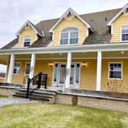Sunshine Country Stay~ Perfect Location & Setting