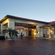 Luxury Club Aviara 4 Seasons 2bd Villa in Sunny San Diego