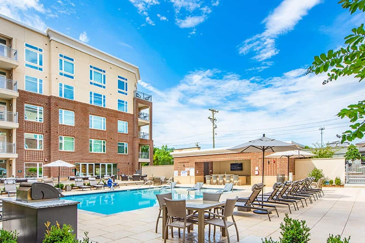 Kasa Greenville Apartments In Greenville Sc Expedia