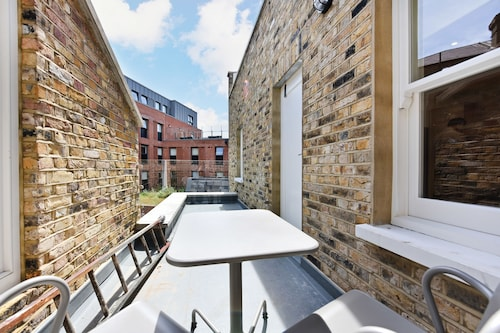 Herne Hill Apartments