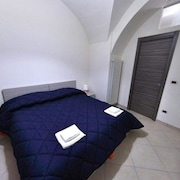 Apartments Vacanze Dante