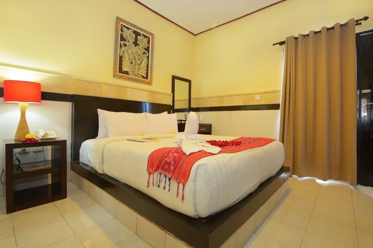 Andari Legian Superior For Long Stay Hotel In Kuta Bali In Denpasar Expedia