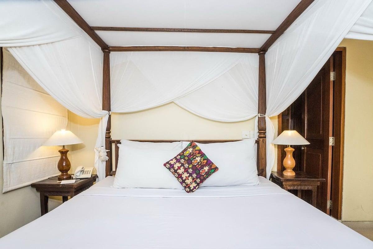 3 Bedroom Diana Villa At Bali 2021 Room Prices Deals Reviews Expedia Com