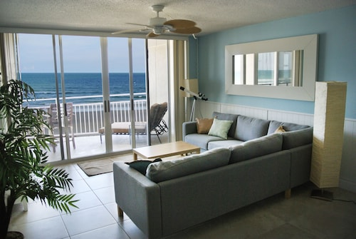 Oceanview Oasis For Rent