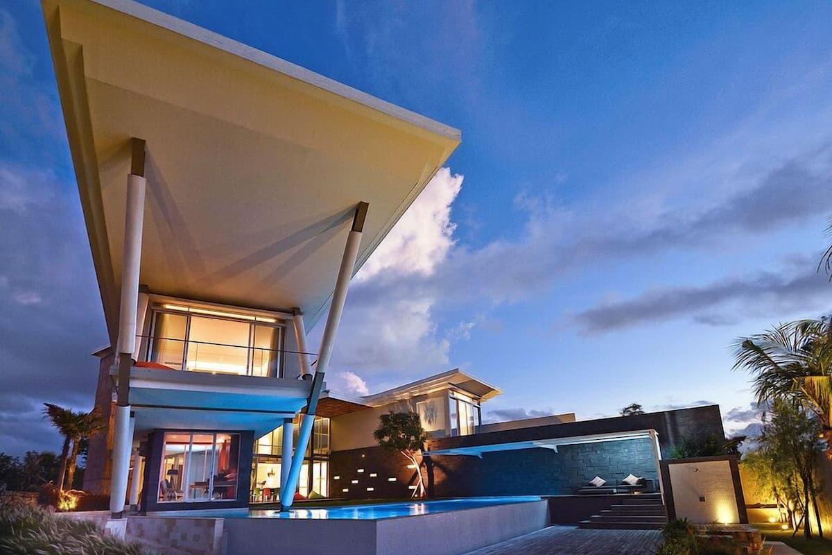 4br Villa South Bali With Amazing Views 2021 Room Prices Deals Reviews Expedia Com