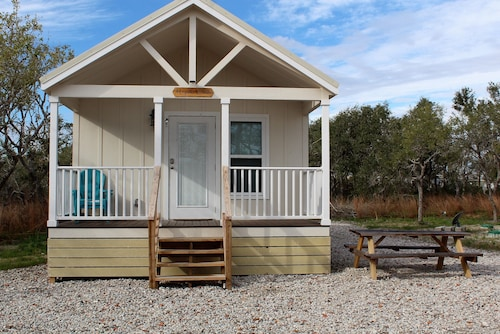 Best Cabins in Corpus Christi for 2019: Find Cheap $69