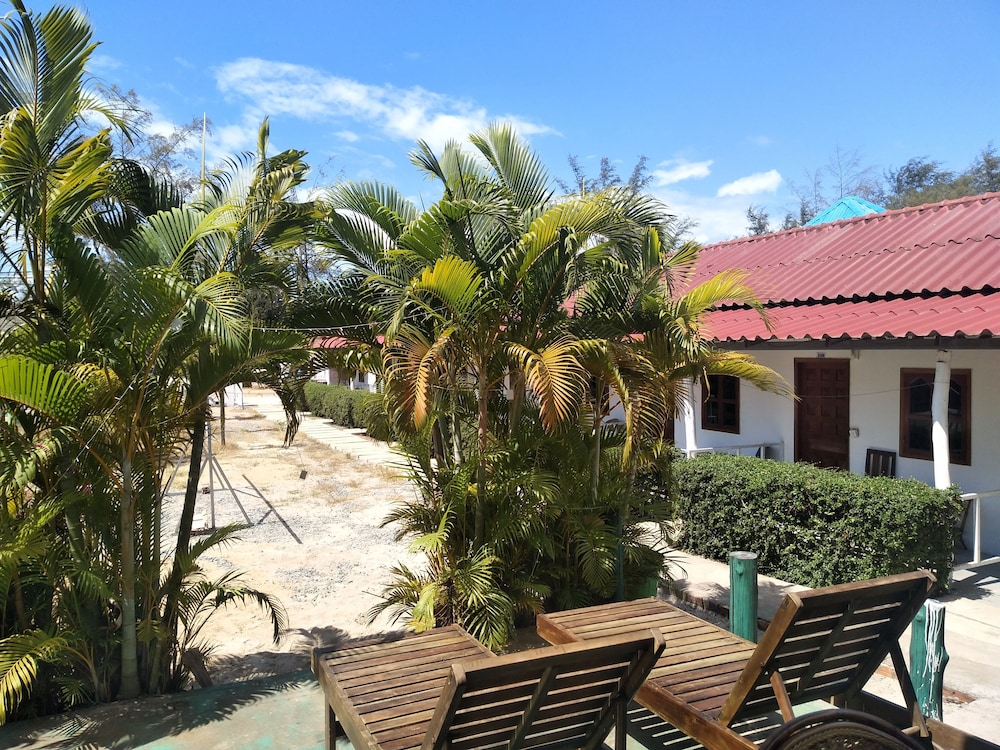 Mien Mien Guest House In Sihanoukville Hotel Rates Reviews On Orbitz