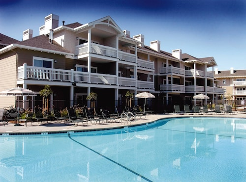 Windsor/healdsburg Wine Country Resort Condos 3bedroom!! 2BA Sleeps8 Nice!!