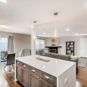 Fully Remodeled 5 Bedroom Home in South Denver