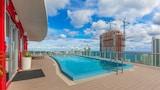 Private Ocean Luxury Condos at Beachwalk