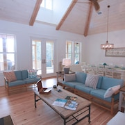 Beckoning on Perdido Bay - 3 Br Home