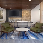 Fairfield Inn & Suites by Marriott Denver Tech Center North