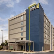 Home2 Suites by Hilton Salisbury