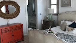 Jardin Eden 4 Bedrooms Villa 47: 2019 Room Prices , Deals & Reviews ...