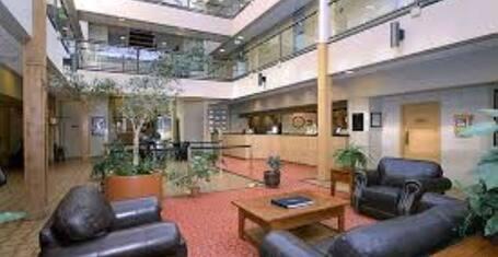 The Christie Lodge Beaver Creek Vail Avon Condo 2021 Room Prices Deals Reviews Expedia Com